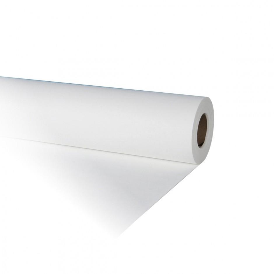 Malla de fibra de vidrio para revoque de fachadas for Malla de fibra de vidrio