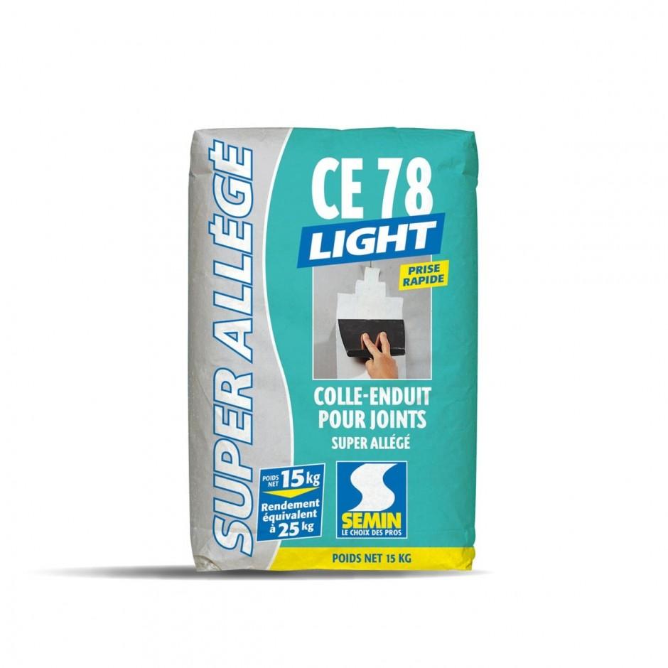 CE 78 LIGTH 2 H